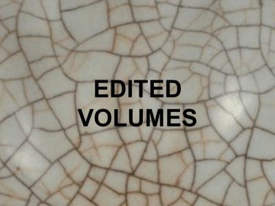 Edited Volumes
